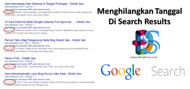 Tanggal Di Search Results