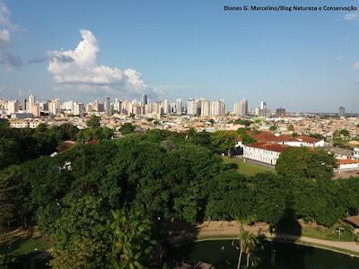Mangal das garças, belém, Pará, parque zoobotânico, parque zoobotânico mangal das garças, belém do pará, natureza, onde ir em belém, turismo