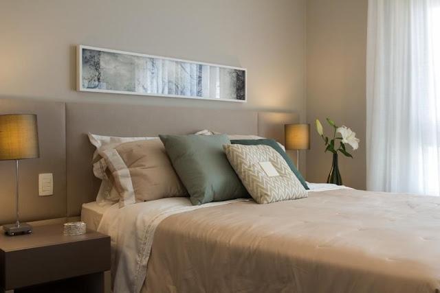 cama-cabeceira-quarto-casal