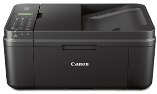 Canon MX492 Driver Download, Setup, Manual
