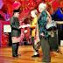 Dua Warga Selandia Baru Raih Penghargaan Karena Populerkan Gamelan