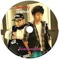 Lirik Lagu Gavin MJ feat Saykoji - Bum Bum Bum