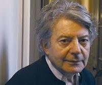 Μιγκέλ Αμπενσούρ  πολιτικός φιλόσοφος, καθηγητής στο Πανεπιστήμιο του Παρισιού
