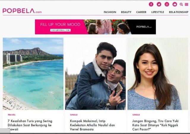 situs-wanita-muda-indonesia