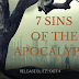 Release Blitz - 7 Sins of the Apocalypse by Sylvester Barzey & Alice J. Black & Dale Drake & Jessica Gomez & Kate L. Mary & Justin Robinson & Erin Sweet-Al Mehairi