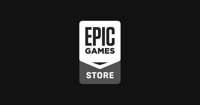 Epic Games Ücretsiz Oyun Nasıl Satın Alınır?