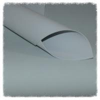 http://scrapkowo.pl/shop,pianka-foamiran-008-mm-35x30-cm-szary,2718.html