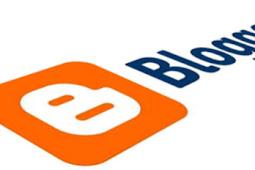 Tutorial Lengkap Cara Membuat Blog