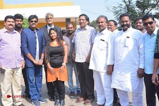Sambhavami Telugu Movie Opening Stills  0009.jpg