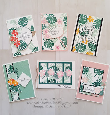 https://denisebuetler.blogspot.com/2019/06/what-will-you-stamp-challenge-tropical.html