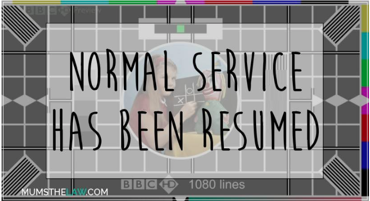 normal+service.png