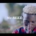 Video : Mr Seed & Solomon Mkubwa - Upo (New Music Gospel)