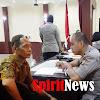 Biddokkes Polda Sulsel, Jalin Kerja Sama PDSKJI Cabang Makassar di Rikkes Tahap II Calon Anggota Polri 2019
