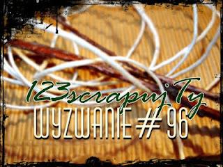 http://123scrapujty.blogspot.com/2017/03/wyzwanie-96-naturalnie.html