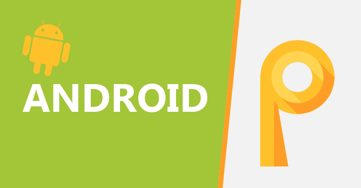 android-p-download