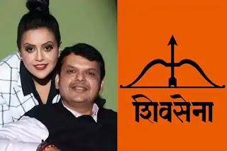 Criticism-of-Uddhav-Thackeray
