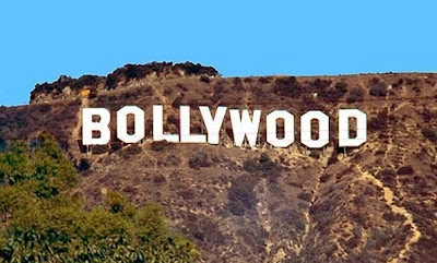 Cine de la india, Bollywod