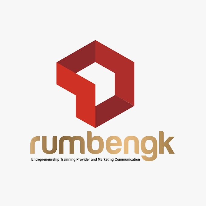 A Simple Information about Rumbengk