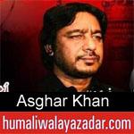 https://www.humaliwalayazadar.com/2013/06/asghar-khan-nohay-2010-2013.html
