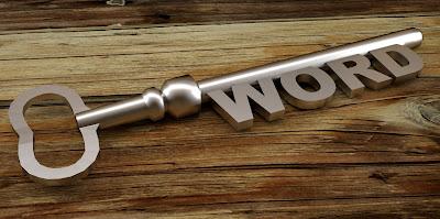 Posiciona las keywords que te interesen