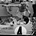 McLaren Racing to be honoured at 2020 AutoShow - @autoshowcanada #CIAS2020