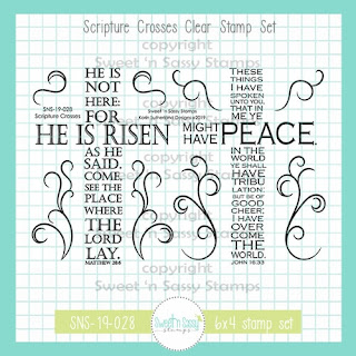 http://www.sweetnsassystamps.com?aff=6