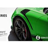Inilah 3 Alasan Penting Mengapa Kamu Harus Memilih Produk Shampoo Touchless dari GRASS untuk Mobil Kesayanganmu