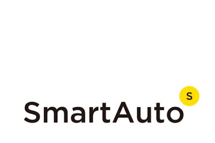 Android Auto Download for SmartAuto Stereo