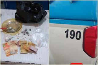 http://vnoticia.com.br/noticia/2003-gat-de-sfi-encontra-drogas-com-dois-elementos-em-praca-joao-pessoa