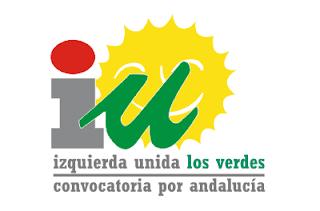 http://iuandalucia.org/sites/default/files/PROPUESTA%20DICTAMEN-CI-CURSOS%20FORMACION.pdf