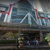 BRI Weekend Banking Jakarta, Sabtu Minggu Buka