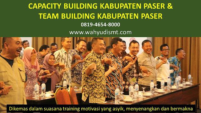 CAPACITY BUILDING KABUPATEN PASER & TEAM BUILDING KABUPATEN PASER, modul pelatihan mengenai CAPACITY BUILDING KABUPATEN PASER & TEAM BUILDING KABUPATEN PASER, tujuan CAPACITY BUILDING KABUPATEN PASER & TEAM BUILDING KABUPATEN PASER, judul CAPACITY BUILDING KABUPATEN PASER & TEAM BUILDING KABUPATEN PASER, judul training untuk karyawan KABUPATEN PASER, training motivasi mahasiswa KABUPATEN PASER, silabus training, modul pelatihan motivasi kerja pdf KABUPATEN PASER, motivasi kinerja karyawan KABUPATEN PASER, judul motivasi terbaik KABUPATEN PASER, contoh tema seminar motivasi KABUPATEN PASER, tema training motivasi pelajar KABUPATEN PASER, tema training motivasi mahasiswa KABUPATEN PASER, materi training motivasi untuk siswa ppt KABUPATEN PASER, contoh judul pelatihan, tema seminar motivasi untuk mahasiswa KABUPATEN PASER, materi motivasi sukses KABUPATEN PASER, silabus training KABUPATEN PASER, motivasi kinerja karyawan KABUPATEN PASER, bahan motivasi karyawan KABUPATEN PASER, motivasi kinerja karyawan KABUPATEN PASER, motivasi kerja karyawan KABUPATEN PASER, cara memberi motivasi karyawan dalam bisnis internasional KABUPATEN PASER, cara dan upaya meningkatkan motivasi kerja karyawan KABUPATEN PASER, judul KABUPATEN PASER, training motivasi KABUPATEN PASER, kelas motivasi KABUPATEN PASER