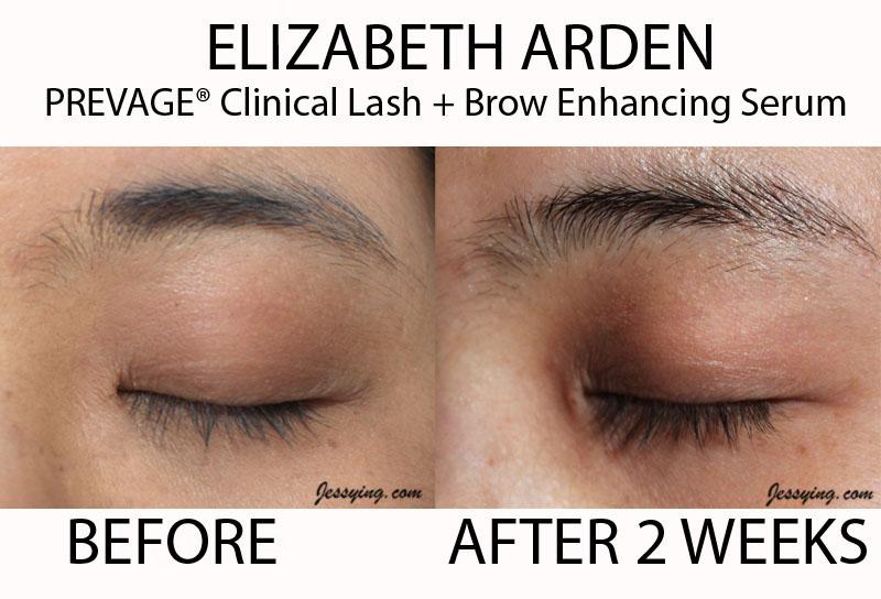 1043badfd58 Jessying - Malaysia Beauty Blog - Skin Care reviews, Make Up reviews ...