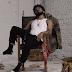 """Rashid libera novo single """"Música de Guerra"""" com clipe"""
