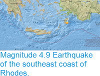 https://sciencythoughts.blogspot.com/2017/09/magnitude-49-earthquake-of-southeast.html