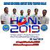 Mapan Indonesia Resort Kota Tanjungbalai Akan Peringati HANI 2019