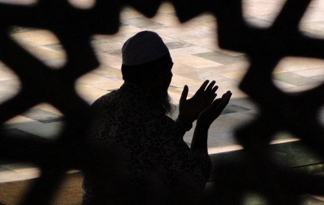 Tata cara, doa, waktu dan niat sholat hajat