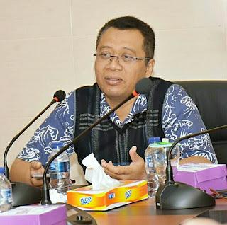 Gubernur Batalkan Mobdis Jabatannya Senilai Rp1,22 M, Mobil Lama Masih Layak