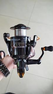 reel-pioneer-sabre-st-6000.jpg
