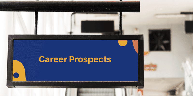 What Are the Career Prospects of Statistics?