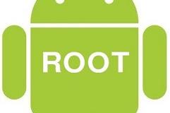Download Aplikasi iRoot Terbaru 3.2.2 apk, Aplikasi Root Android Mudah dan Cepat