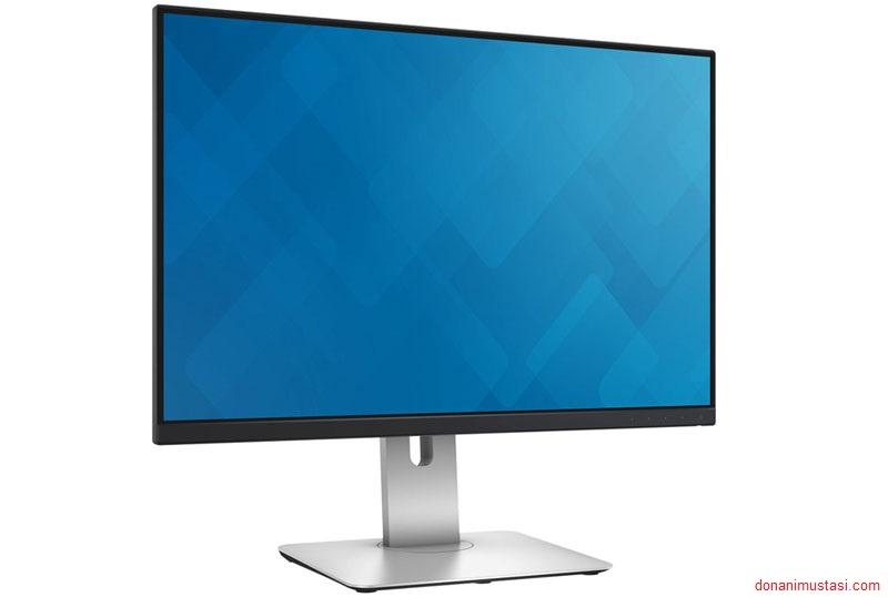 bilgisayar-monitor-alirken nelere-dikkat-edilmelidir-donanimustasi.com