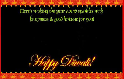 diwali wishes in hindi, happy diwali 2019, happy diwali, deepawali wishes, diwali image