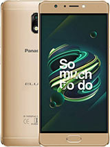Panasonic Eluga Ray 700 MORE PICTURES