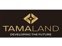 Lowongan Kerja di PT. Mitra Bersama Realty (TAMALAND) - Penempatan Semarang dan Magelang (Logistik, Teknik, Pengawas Lapangan, Purchasing, Digital Marketing)