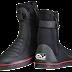 Неопреновые ботинки Trapeze Boots