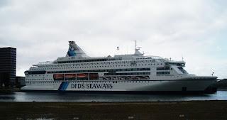 boot schotland