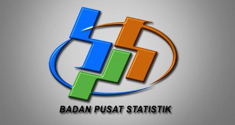 Baca juga: Usai Dilantik Jokowi Sebagai Gubernur Kepri, Isdianto Ziarah Makam HM Sani