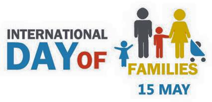 International Family Day