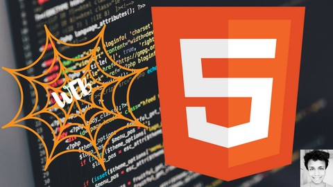 HTML5: From Beginning to Advanced !